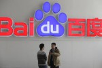 Gara-gara File Porno, Baidu Mendapatkan Peringatan