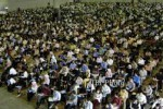 CPNS JATENG 2014 : Pengumpulan Berkas Lamaran Paling Lambat 26 September