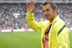 TRANSFER PEMAIN : Del Piero Ingin Pogba Bertahan Satu Tahun Lagi