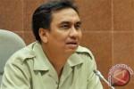 RESHUFFLE KABINET JOKOWI : Effendi Simbolon: Pilih Saya Jadi Menteri, Jokowi Kembali ke Jalan yang Benar