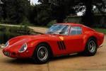 REKOR PENJUALAN FERRARI : Wow, Ferrari 250 GTO 1962 Ini Terjual US$38,11 juta