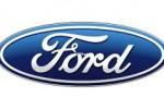 MOBIL OTONOM : Google dan Ford Kerja Sama Bikin Mobil Otonom