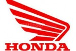 MOTOR BARU HONDA : Honda Targetkan All New Beat dan Beat Pop laku 200.000 Unit Per Bulan