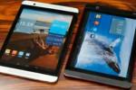 Inikah Penampakan Tablet Google Nexus 8?