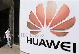 Badan Intelijen Larang Huawei Mate 10 Pro Masuk Amerika