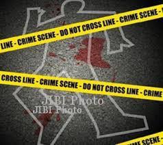Angka Kecelakaan di Jateng Naik, 3.974 Nyawa Melayang
