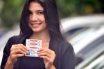 Satlantas Polres Sukoharjo Dijatah 8.000 Keping Smart SIM