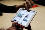 Apple Dikabarkan Mulai Produksi iPad Terbaru