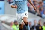 Pemain Ini Sarankan Pemuda Inggris Tidak Bermain di Manchester City