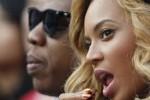 Proyek Album Rampung, Jay Z Segera Rilis 4:44