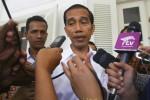 KABINET JOKOWI-JK : Inilah Struktur Kementerian Jokowi, Mayoritas Diisi Profesional Non Parpol