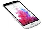 SMARTPHONE TERBARU : LG Bikin Ponsel Bezel Super Tipis