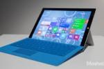 PENJUALAN TABLET : Dianggap Pesaing, Lenovo Tolak Jual Surface Pro 3