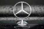 Mercedes Benz Tarik 39.458 Unit Mobil