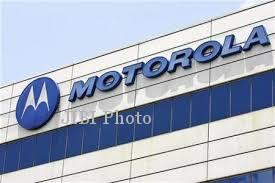 SMARTWATCH TERBARU : Motorola Segera Luncurkan Moto 360 2