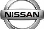 Giliran Nissan Uji Coba Mobil Tanpa Sopir