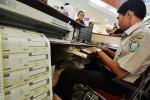 PENERIMAAN PAJAK : Ketaatan Rendah, Kontribusi Pajak UMKM Hanya 3%