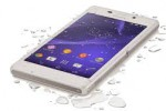 SMARTPHONE BARU SONY : Pengen Android Tahan Air? Ada Xperia M2 Aqua Dengan Harga Terjangkau