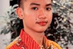 Faisal Indra PutraSolo 9