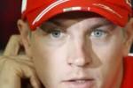 JELANG GP BELGIA : Kimi Berharap Hasil GP Belgia 2009 Terulang