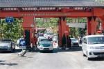 WISATA GUNUNGKIDUL : Pendapatan Retribusi Menyusut Rp700 juta, Ada Apa?