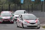 INDONESIAN SENTUL SERIES OF MOTORSPORTS : Jelang Seri III, Tim Honda Racing Indonesia makin Pede