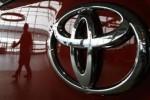 2019, Penjualan Toyota di Jateng & DIY Turun 8%