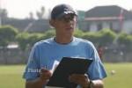Ini Penyebab Pelatih Persis Solo Disanksi 12 Bulan dan Denda Rp100 Juta