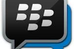 FITUR BARU BBM : BlackBerry Messenger Kini Bisa 'Bunuh Diri'