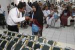 HAJI 2015 : Berikut Jadwal Pemberangkatan Jemaah dari Embarkasi Adisoemarmo Solo