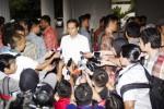 PILKADA LANGSUNG BERAKHIR : SBY Tak Bisa Batalkan UU Pilkada, Tinggal Tunggu Langkah Jokowi