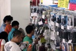 PAMERAN KOMPUTER SOLO : Smartphone Rp1 Juta Laris