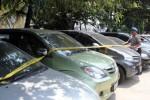 PENIPUAN MADIUN : Sewa Mobil Teman, Pria Ini Malah Menggadaikannya