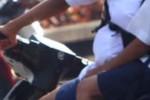 KECELAKAAN MADIUN : Pelajar di Madiun Dilarang Pakai Sepeda Motor, Setuju?