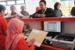 CPNS 2014 : Kantor Pos Solo Siapkan Loket Khusus CPNS