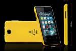 SMARTPHONE BARU K-TOUCH : K-Touch Palagio II Tawarkan Sensasi BBM-an di Smartphone Murah