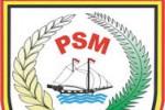 MASA DEPAN KLUB : PSM Tunggu Undangan Piala Gubernur Kaltim dan Piala Bhayangkara