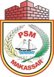 ISC A 2016 : PSM VS BARITO PUTERA : Panpel PSM Sebar 11.000 Lembar Tiket