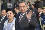 AGENDA PRESIDEN SBY : Kepala Negara Gelar Rapat Begitu Mendarat di Jakarta