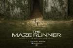 AGENDA SOLORAYA HARI INI : Klangenan Kamis (25/9/2014): The Maze Runner Paling Diminati