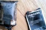 Inilah Tips Amankan Baterai Ponsel Agar Tak Meledak