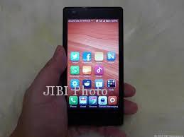 SMARTPHONE TERBARU : Inilah Jajaran Ponsel Xiaomi yang Bakal Rilis 2015