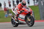 MOTOGP : Rossi Sebut Ducati Punya Potensi Juara