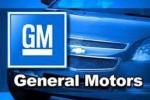 MOBIL OTONOM : General Motors Inc Gandeng Lyft Kembangkan Mobil Otonom