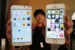SMARTPHONE TERBARU : XL Axiata dan Indosat Juga Tawarkan Bundling Iphone 6