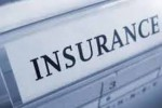 Asuransi Swasta dan Milik Pemerintah Saling Berkolaborasi