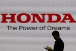 PESAINGAN PRODUSEN MOTOR : Yamaha Sudah Keluarkan 4 Moge, Suzuki 4, Honda Kapan?