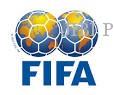 FIFA Hadiahi Brasil US$100 Juta