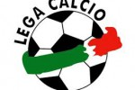 SERIE A ITALIA : Udinese Tekuk Parma 4-2