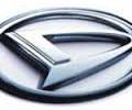 KENAIKAN HARGA BBM : Penjualan Mobil Daihatsu Bisa Drop 15%